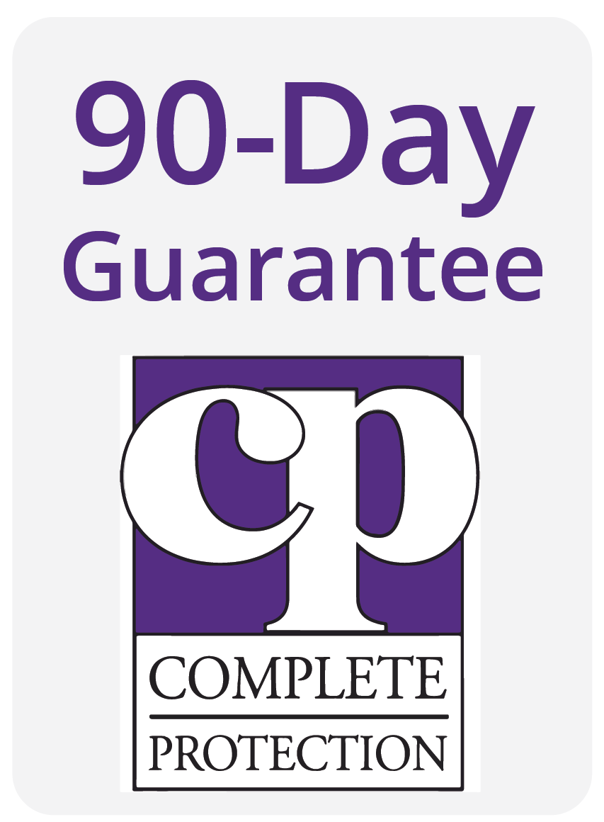 Guarantee-01