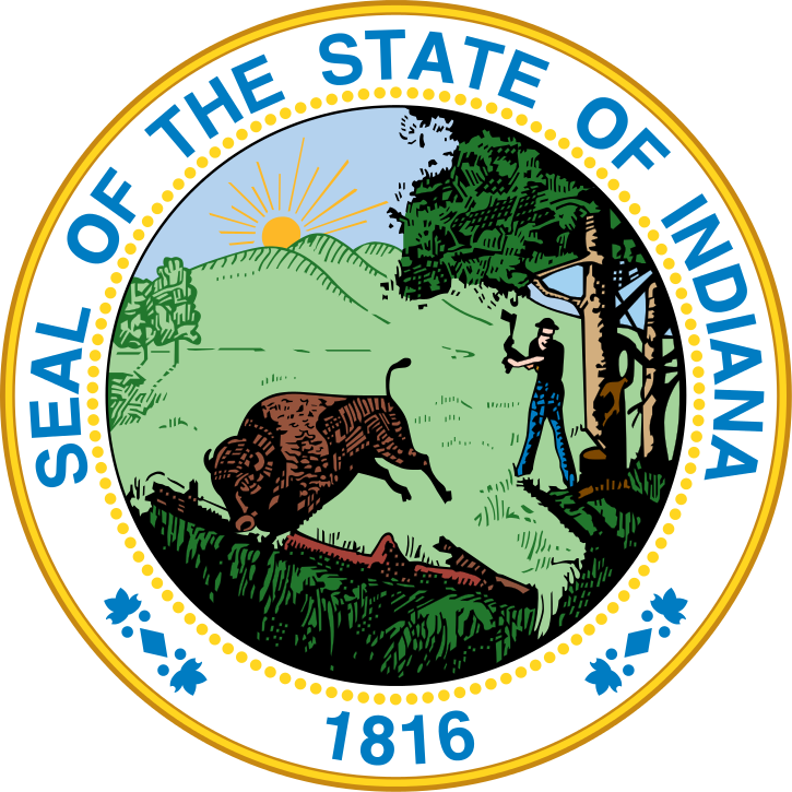 Indiana Home Warranty