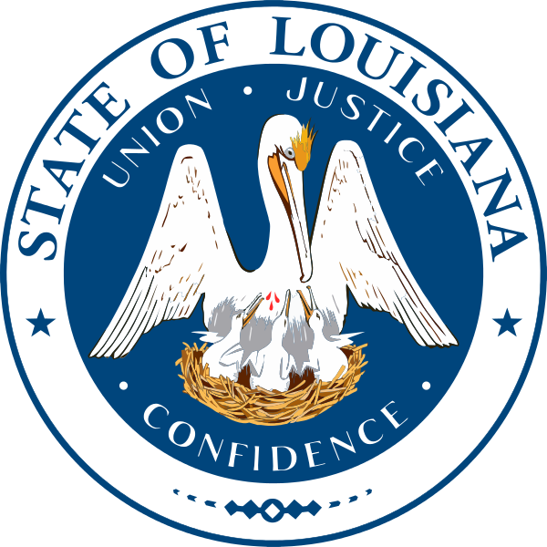 Louisiana Home Warranty
