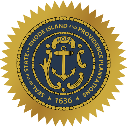 Rhode Island Home Warranty