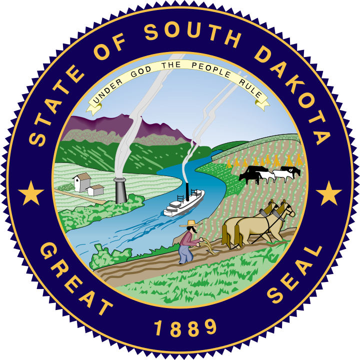 South Dakota Home Warranty