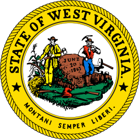 West Virginia Home Warranty