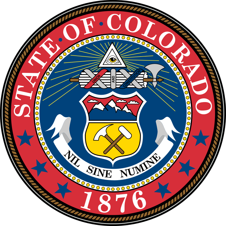 colorado home warranty