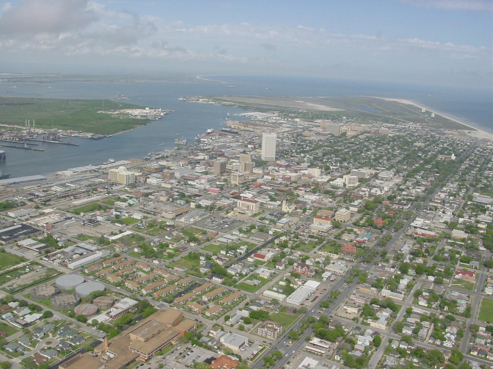 Galveston_(Texas)