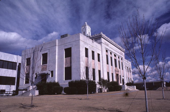 Hall_County_Georgia_Courthouse