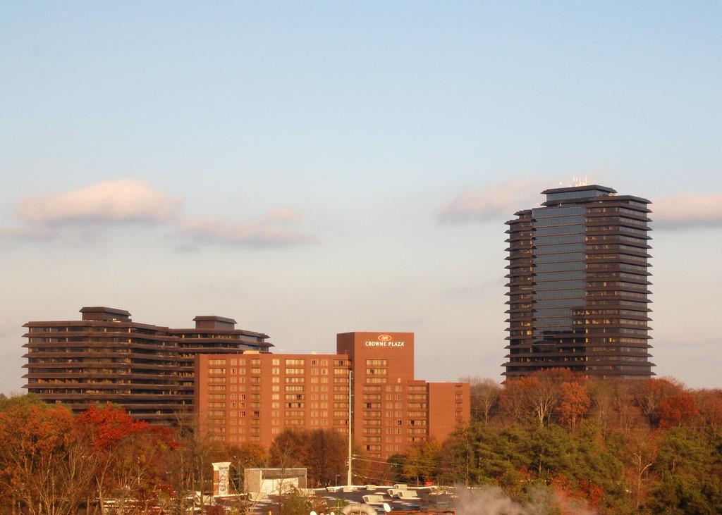Ravinia,_Atlanta