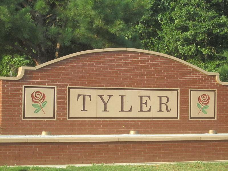 Tyler Home Warranty