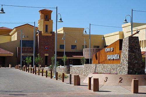 500px-Basgen-Sahuarita-townhall