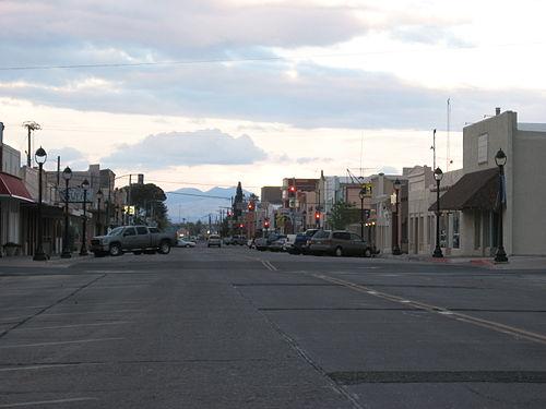 500px-Safford,_Arizona