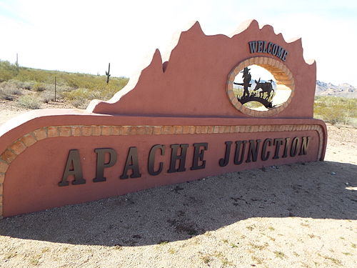Apache_Junction-welcome_to_Apache_Junction-1