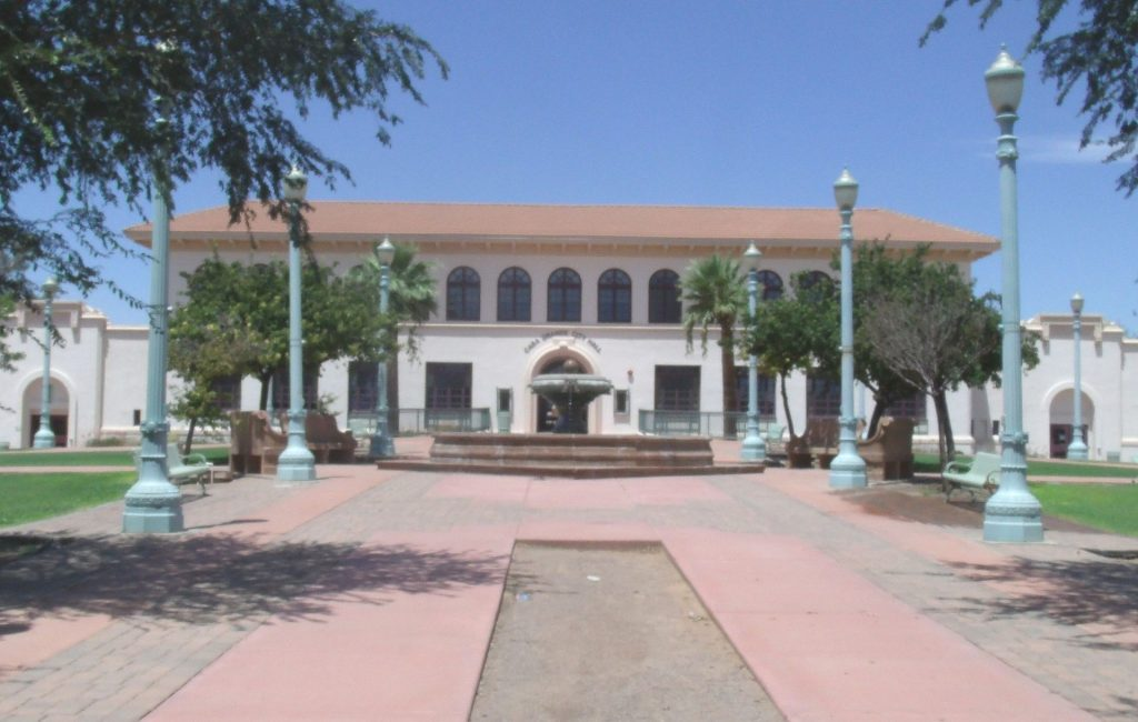 Casa_Grande-Casa_Grande_Union_High_School-1920-2