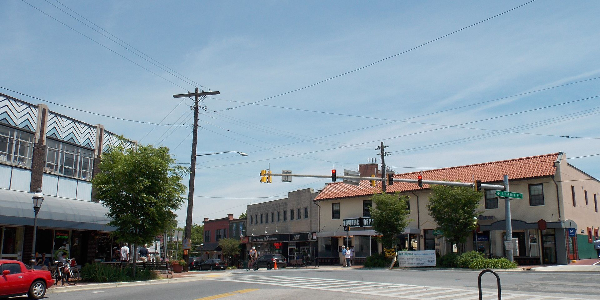Takoma_Park_downtown
