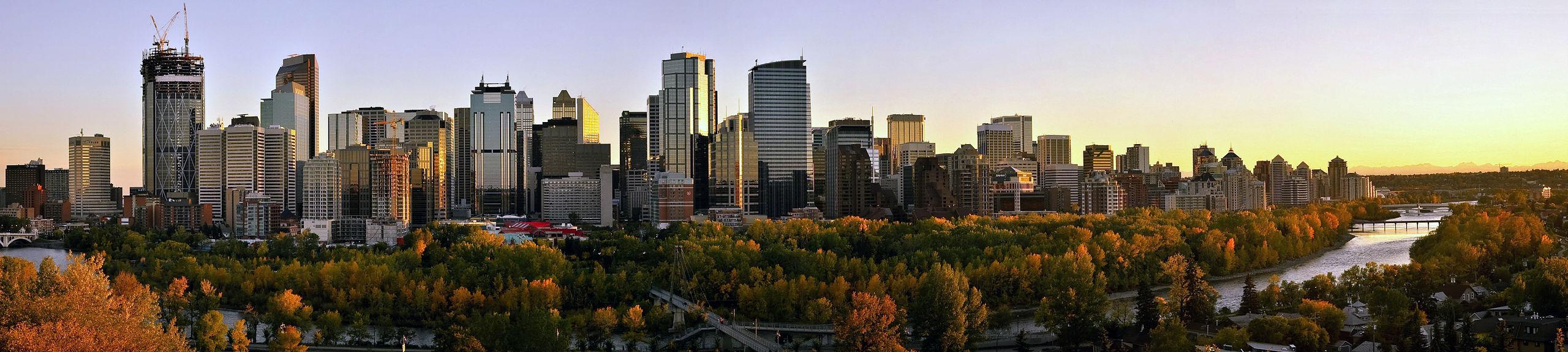 Calgary_panorama-2