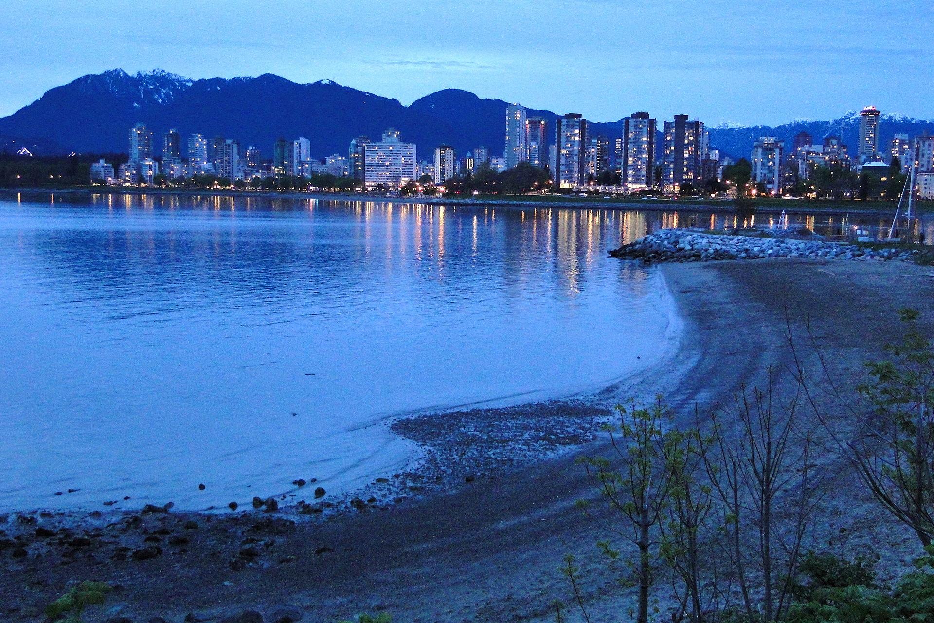 Vancouver home warranty
