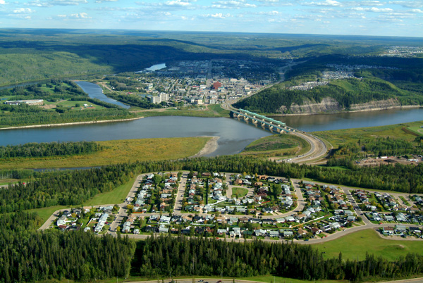 fort mcmurray home warranty