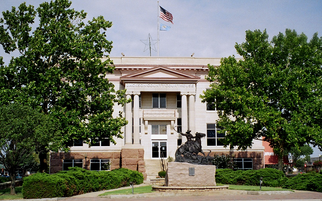 Jackson_courthouse
