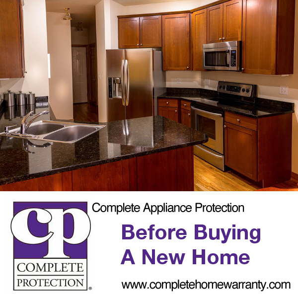 check these 5 appliances before buying a new home complete rh completehomewarranty com Coloplast Measuring Guide Appliance Repair