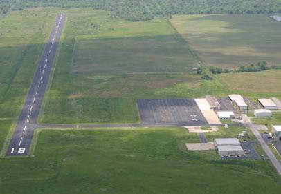 MidAmerica_Industrial_Park_Airport
