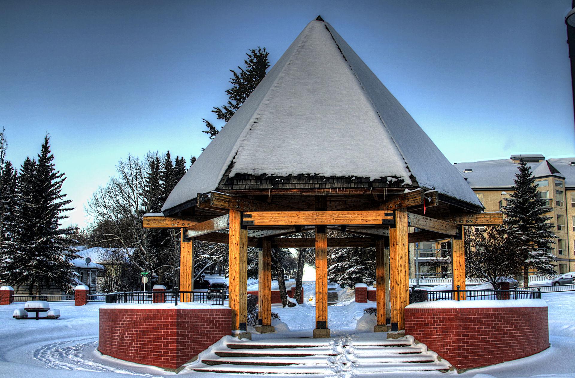 Mirror-Lake-Park-Camrose-Alberta-Canada-03-A