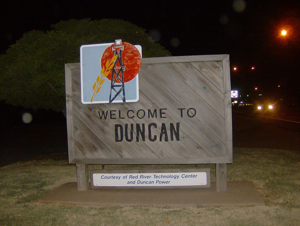 Wlcome2duncan