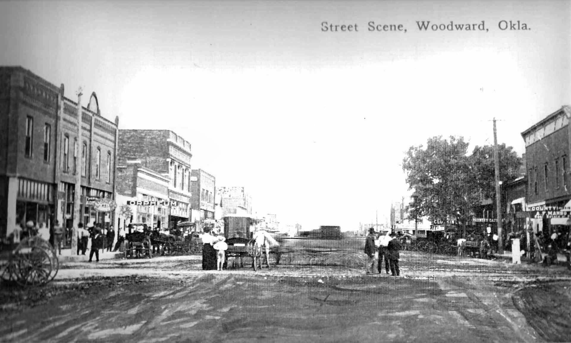 Woodward1910