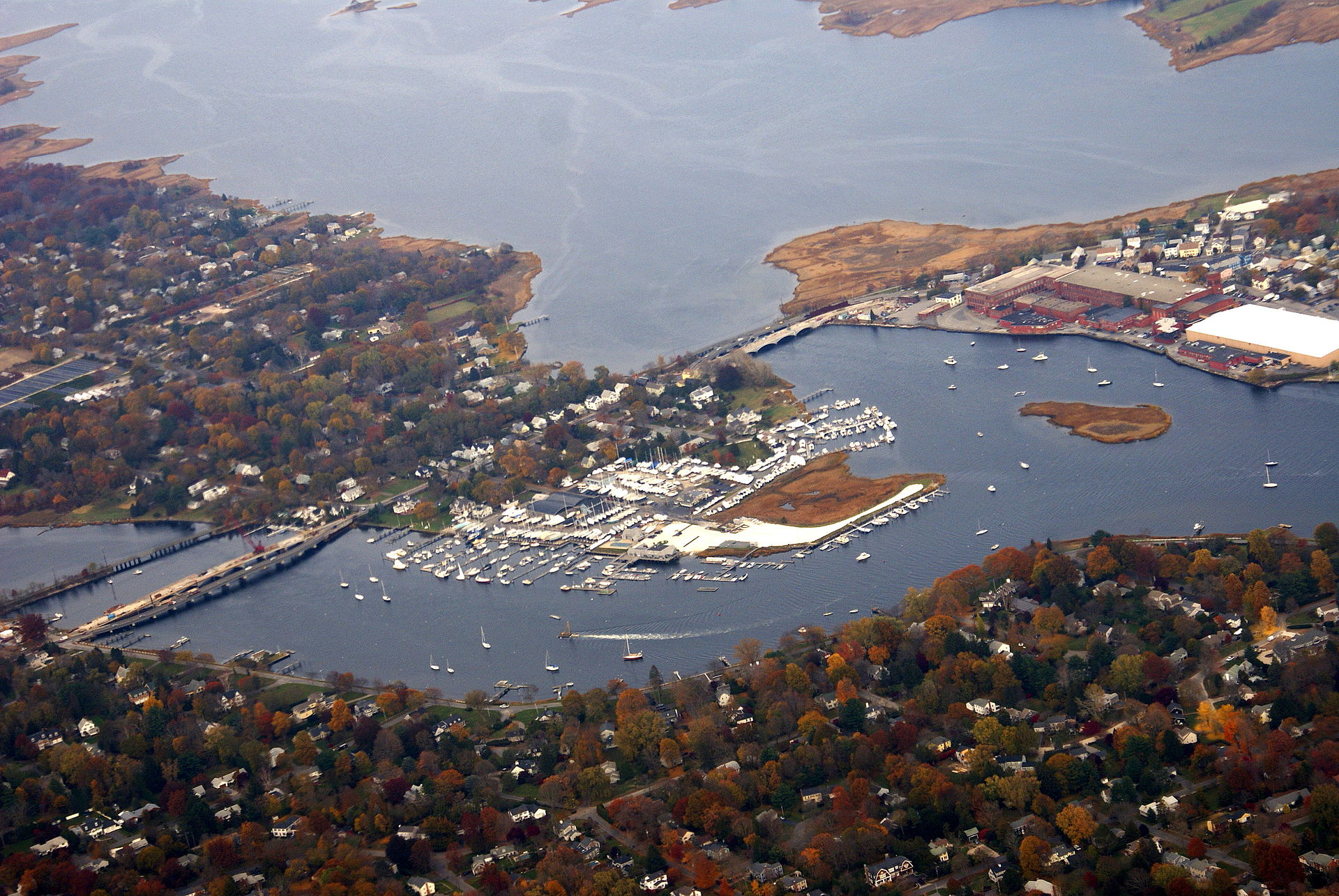 Barrington home warranty