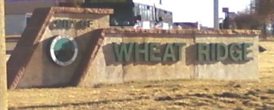 Wheat Ridge home warranty