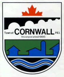 Cornwall home warranty