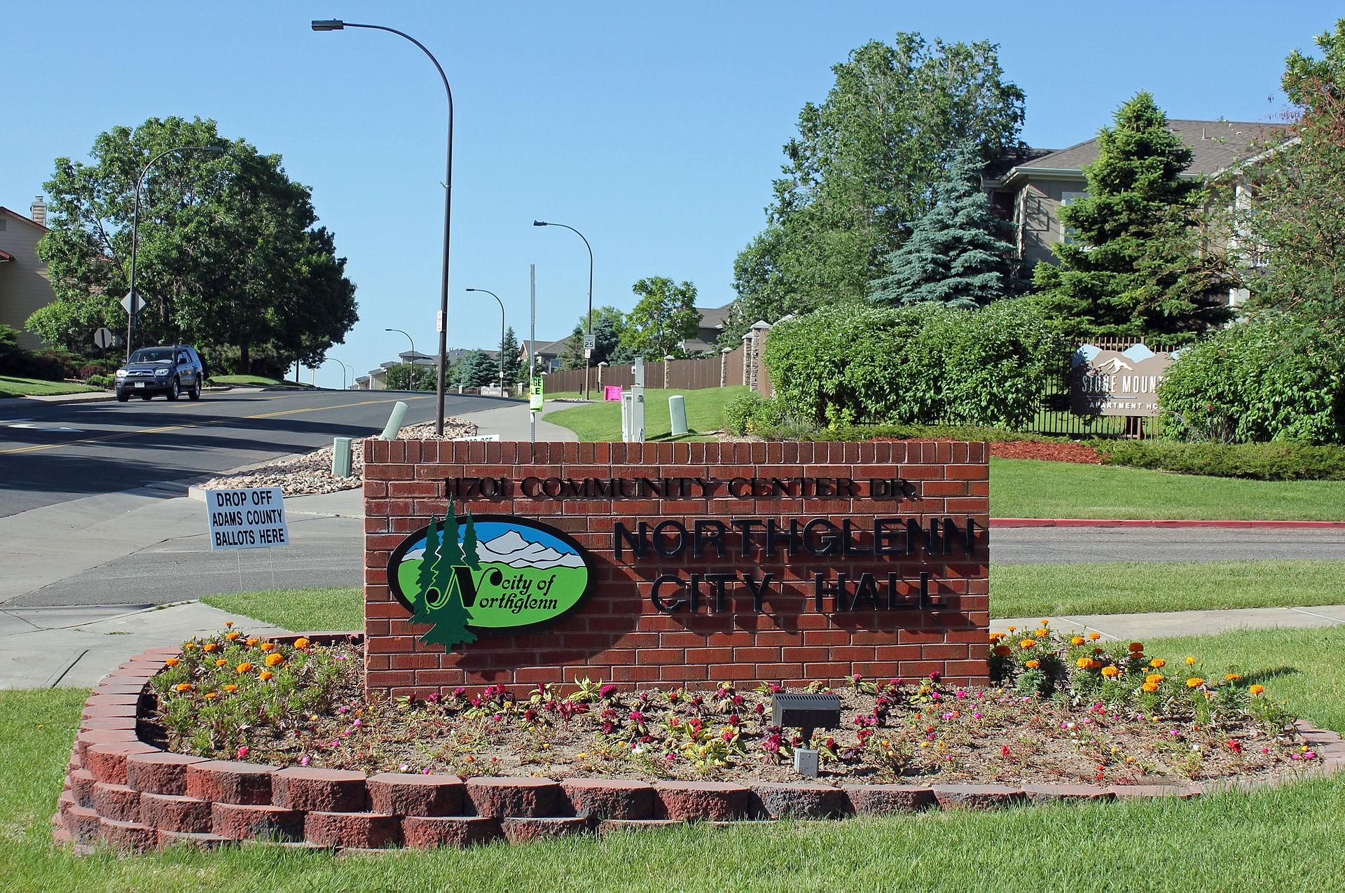 Northglenn home warranty