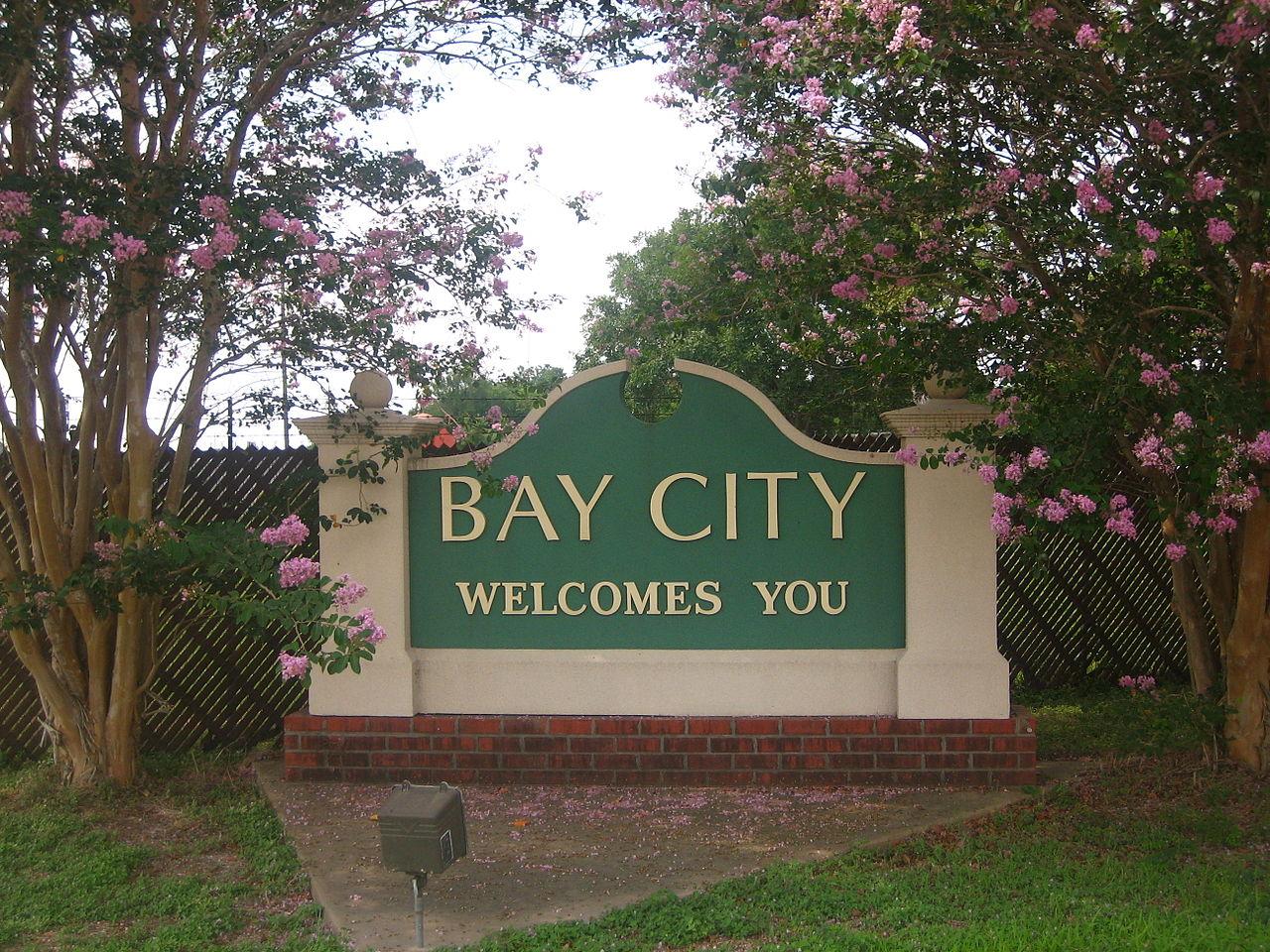 1280px-bay_city_tx_sign_img_1047