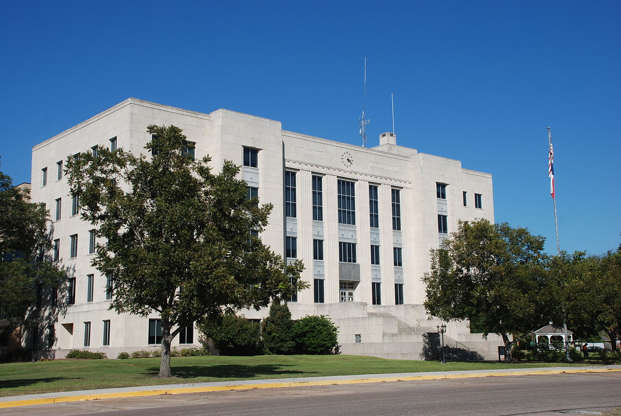 angleton_tx_brazoria_county_courthouse_dsc_6280_ad