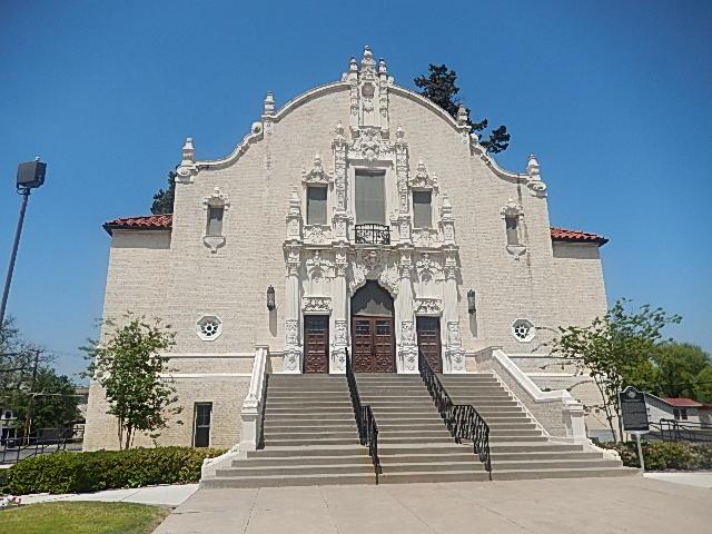 first_united_methodist_church_del_rio_tx_dscn1418