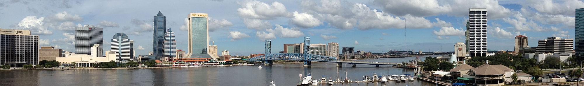 Jacksonville home warranty