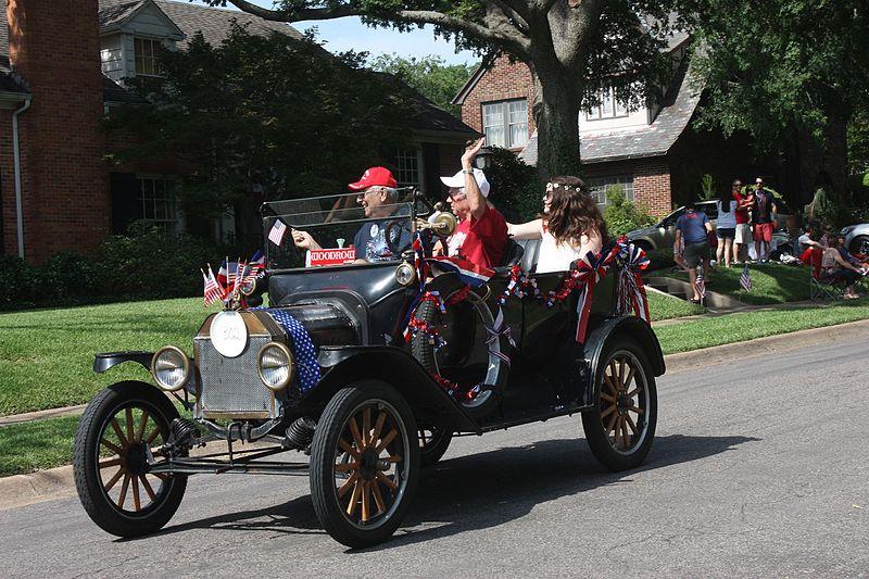 lakewood_dallas_4th_of_july_parade