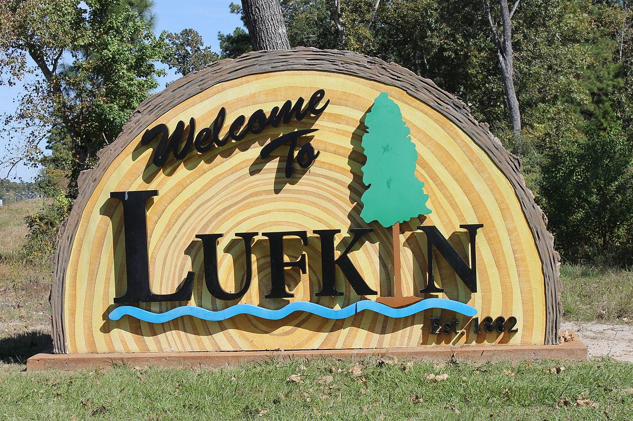 lufkin_welcome_sign_lufkin_tx_img_3916