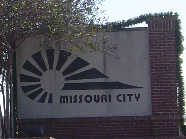 missouri city home warranty