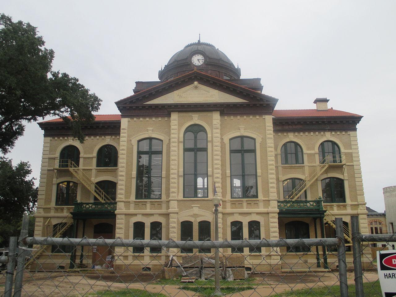 renovation_of_colorado_county_courthouse_columbus_tx_img_8230