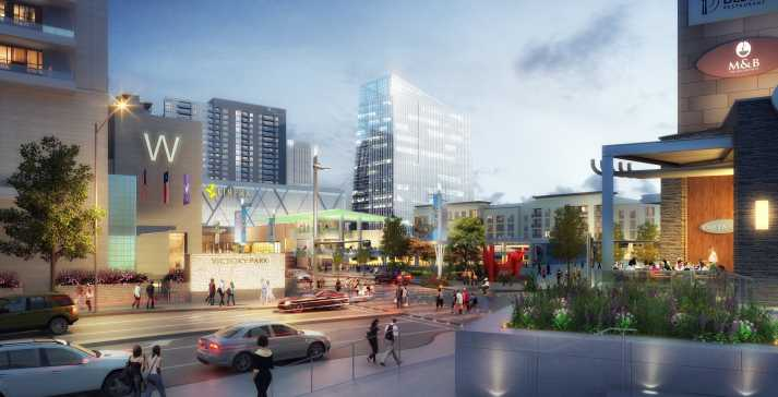 vp_rendering_fromaacplaza_may2015_final-hi-res-713x364