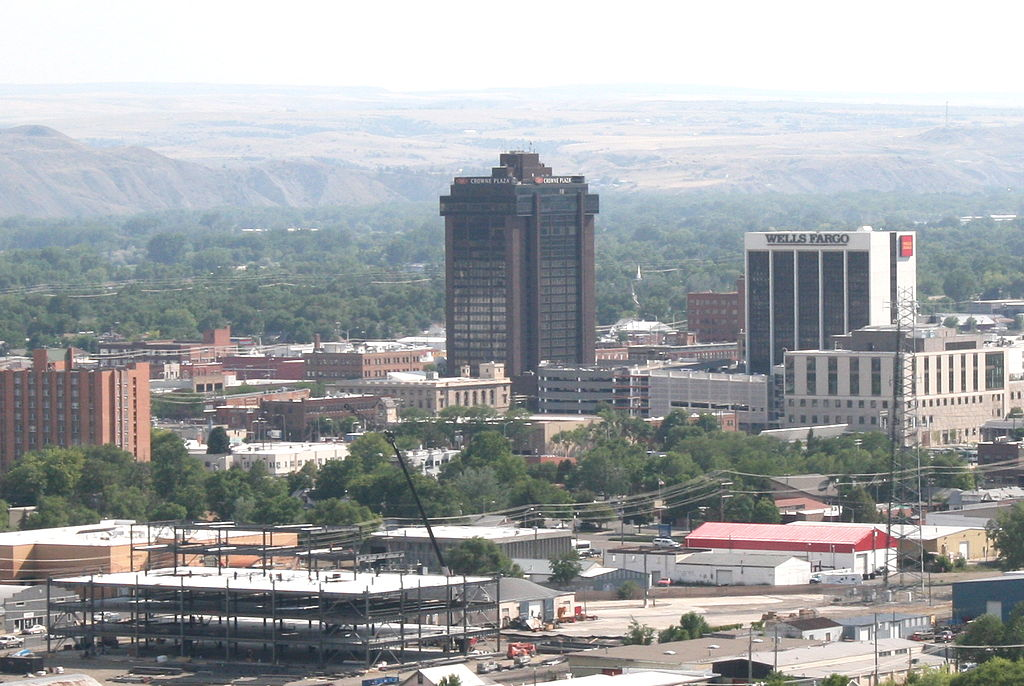 1024px-Billings,_Montana_downtown
