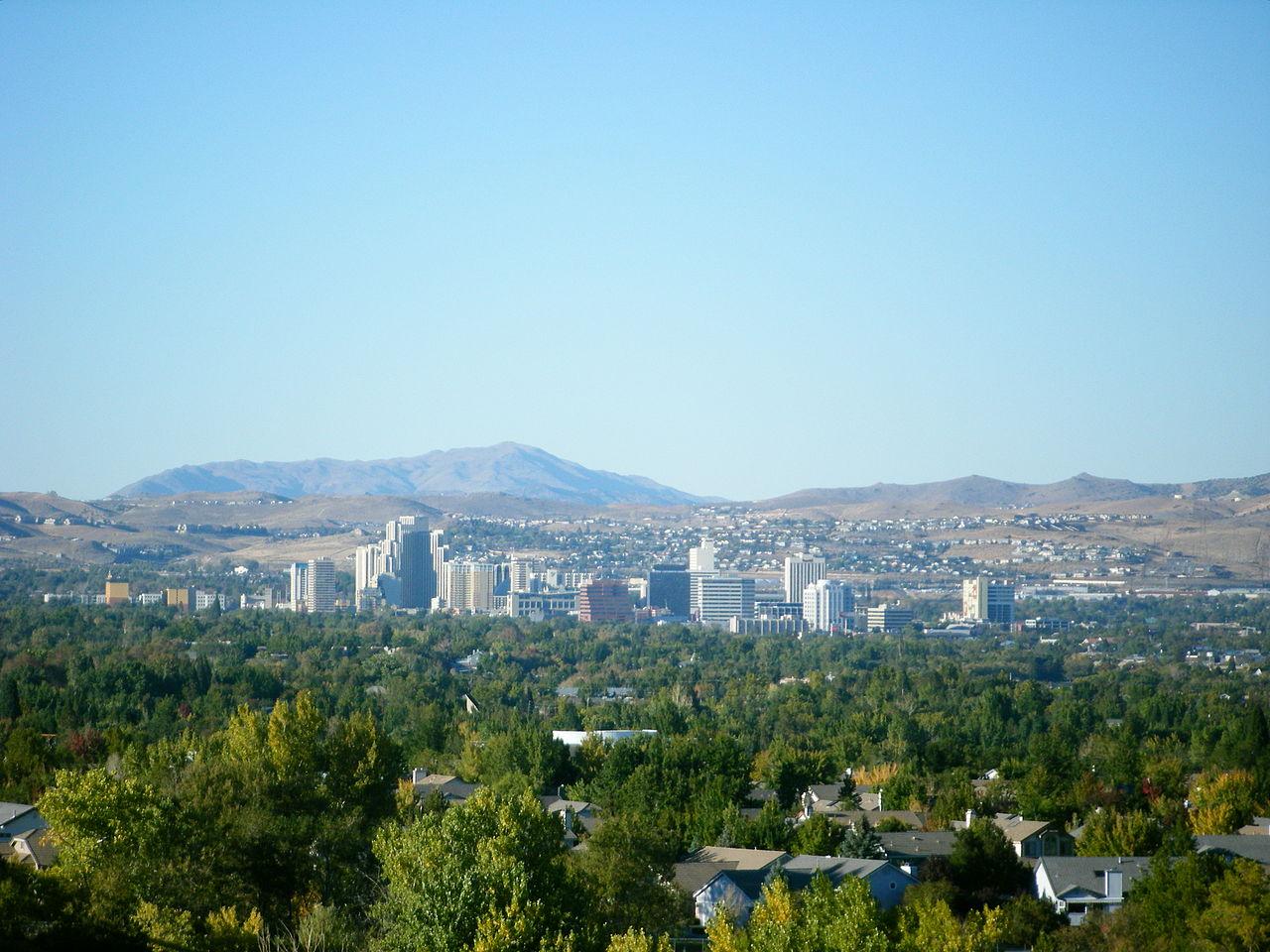 1280px-Reno_skyline