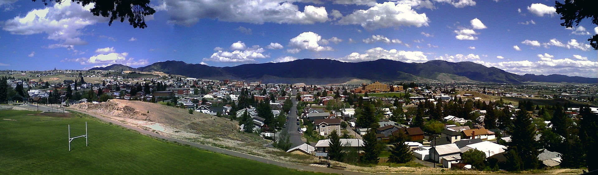 Butte-Panorama_01