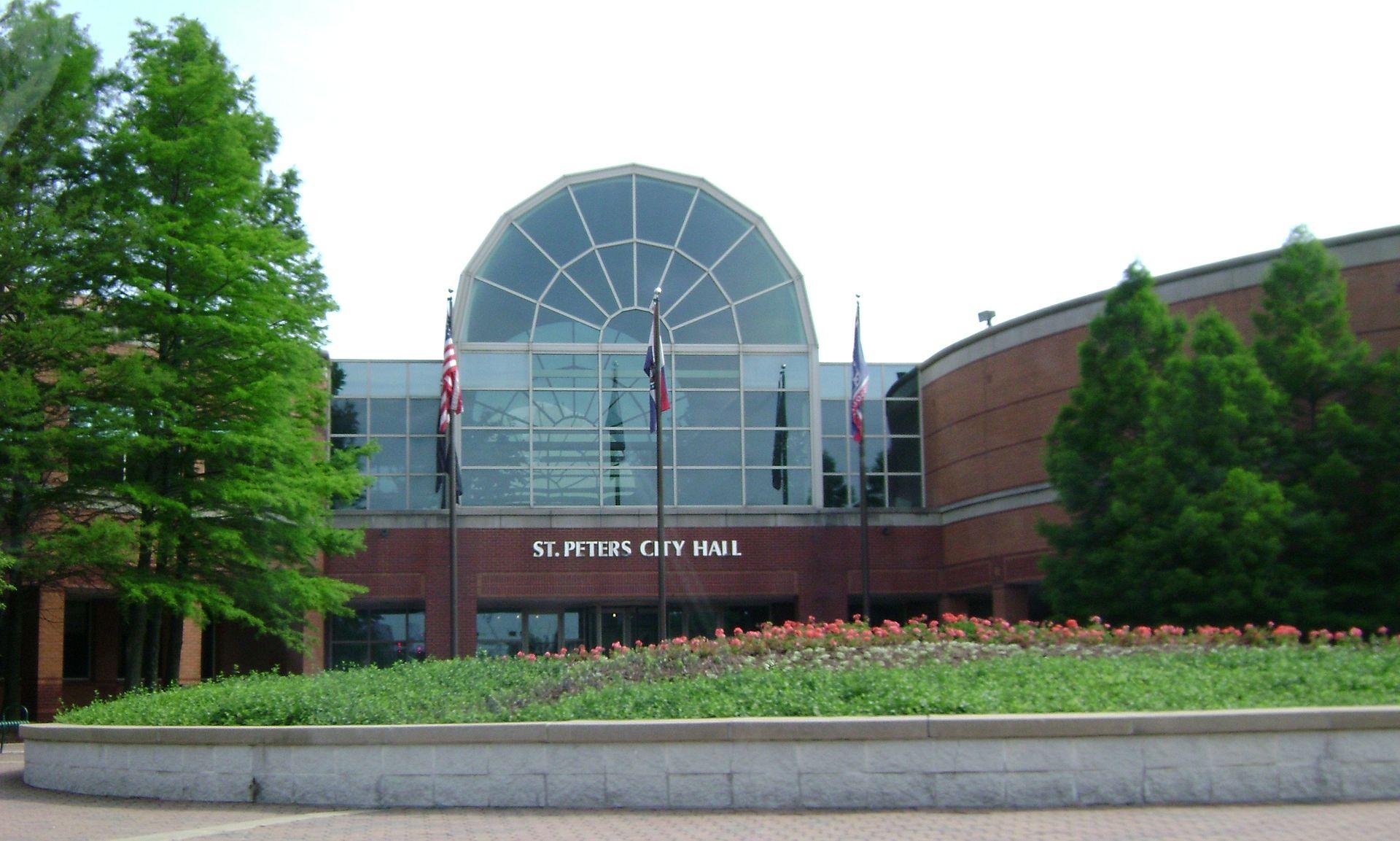 st-_peters_city_hall