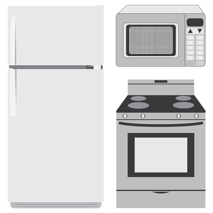 Complete Appliance Protection Home Warranty