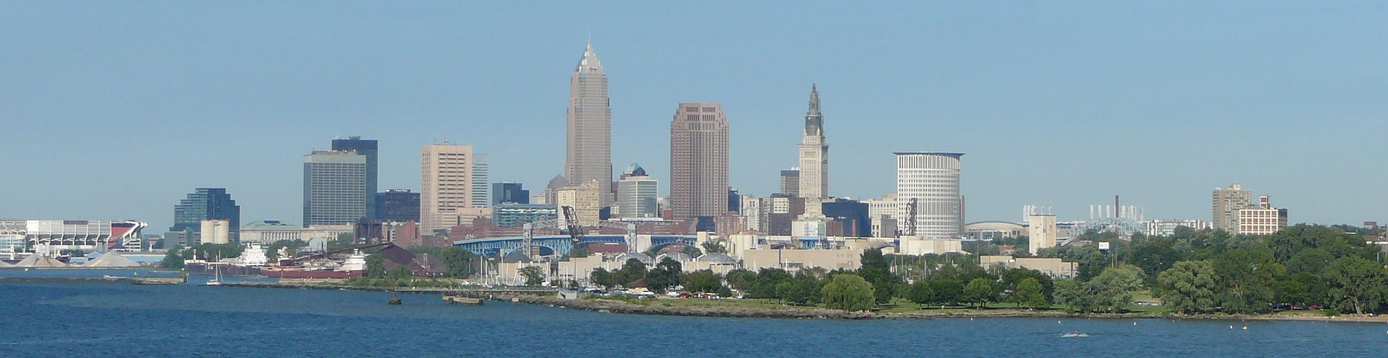 Cleveland home warranty