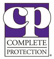 Complete Appliance Protection