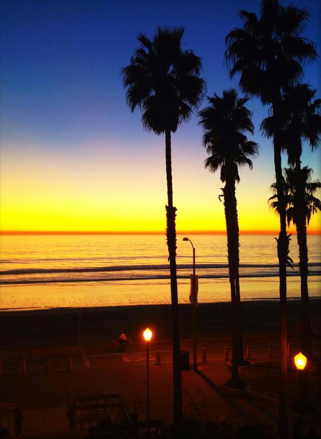 Oceanside_CA