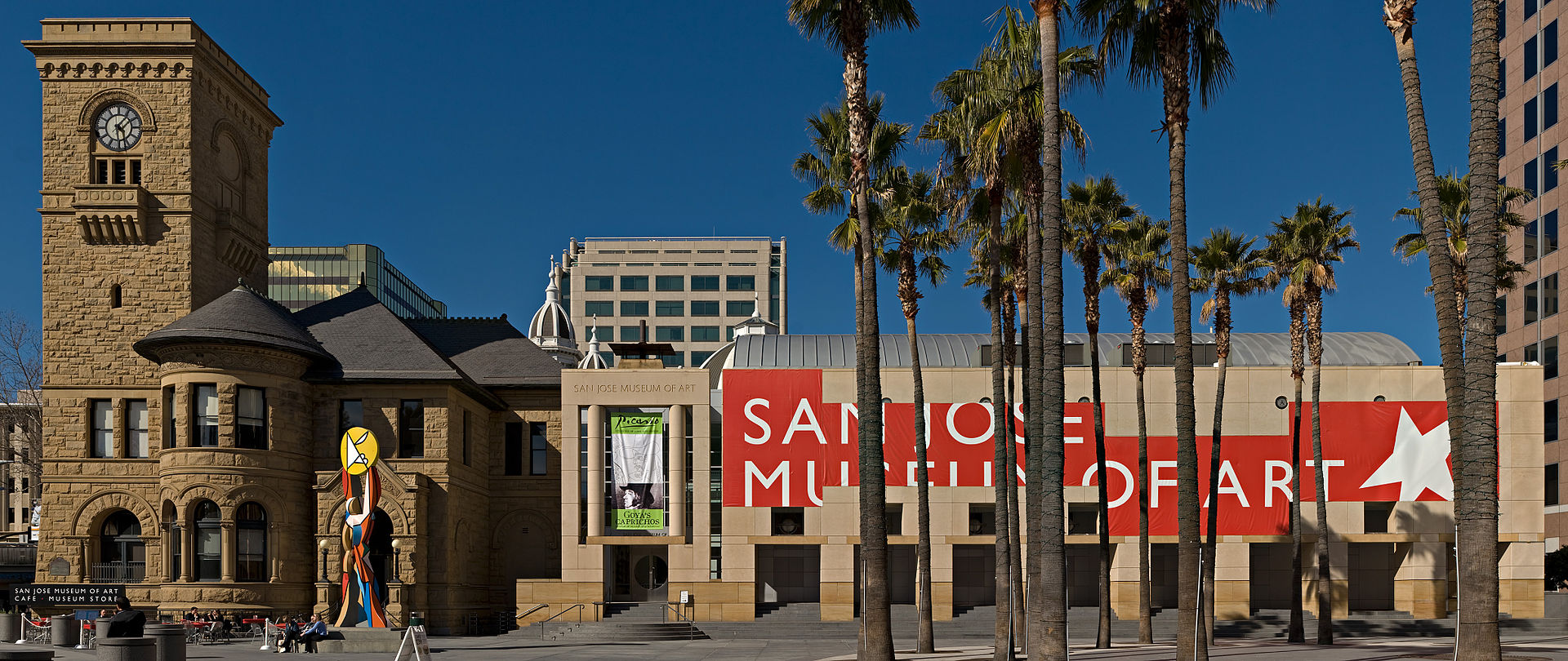 San_Jose_Museum_of_Art