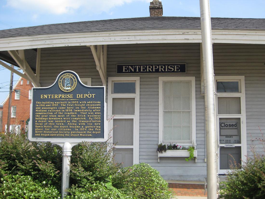 enterprise home warranty