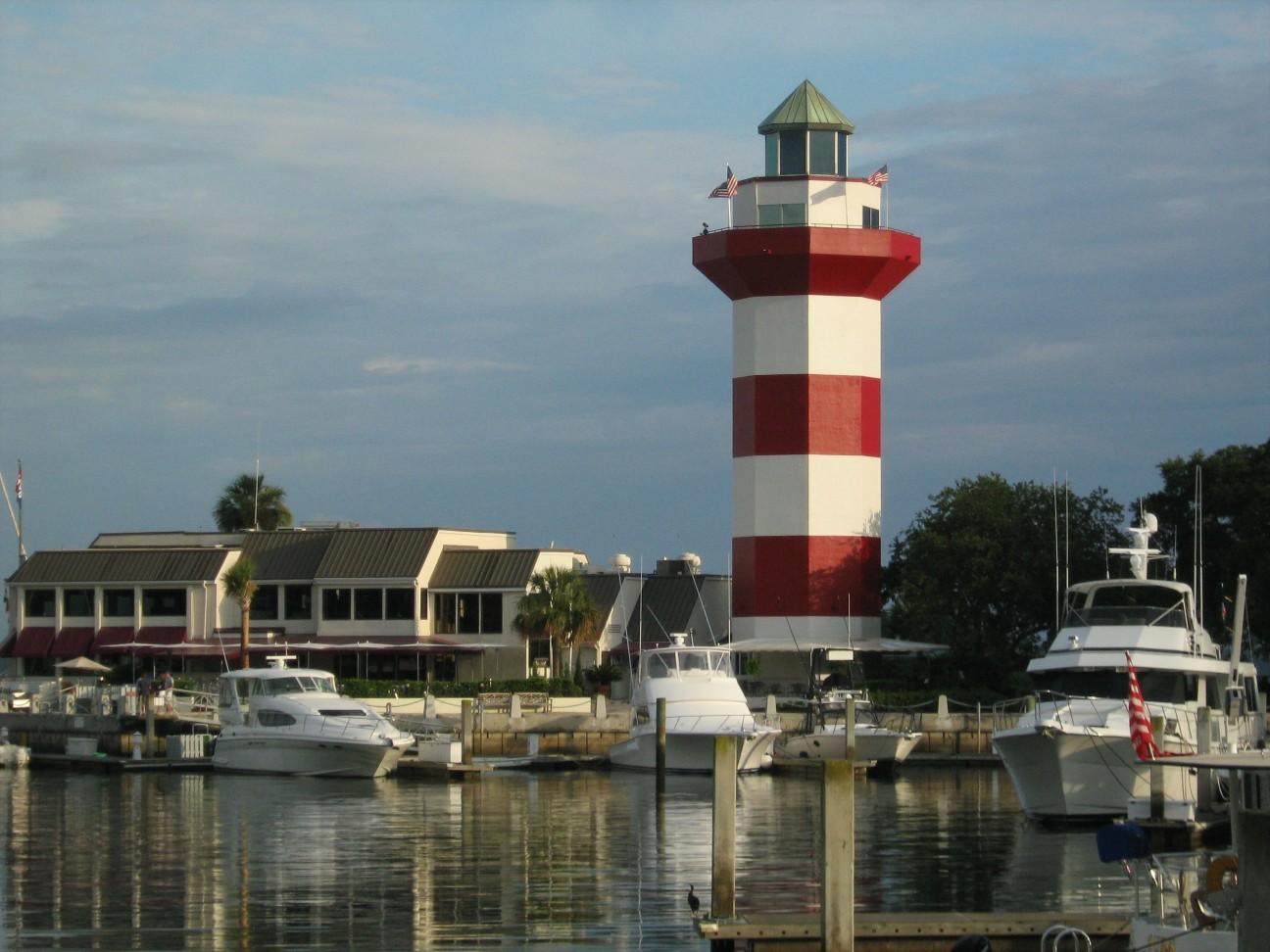 Hilton Head Island home warranty