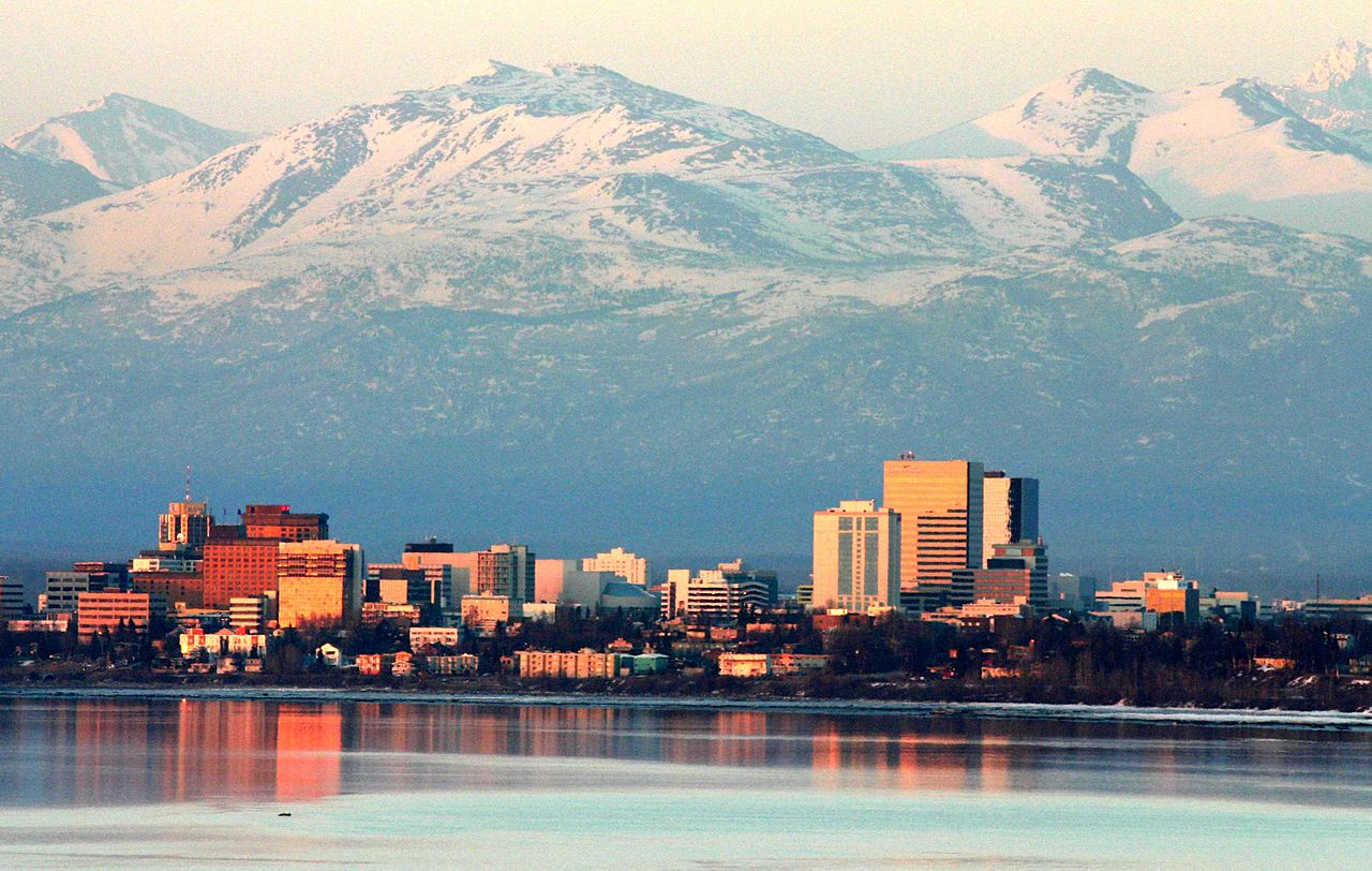 1280px-Anchorage_on_an_April_evening